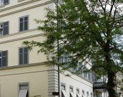 Historisches_Haus_in_Bad_Kissingen_2