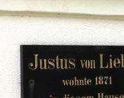 Justus_von_Liebig_Haus_in_Bad_Kissingen_1