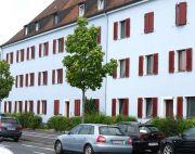 Wohnanlage_in_Schweinfurt_1