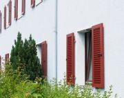 Wohnanlage_in_Schweinfurt_2
