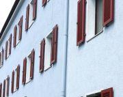 Wohnanlage_in_Schweinfurt_3