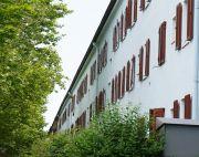 Wohnanlage_in_Schweinfurt_5
